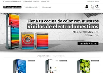 Vinilosparati.com